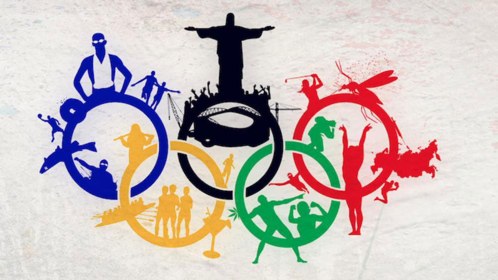 Lessons from Rio 2016: Need for a boost to sports in education