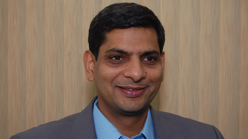 We are India's No.1 Home Shopping TV Network: Manu Agarwal