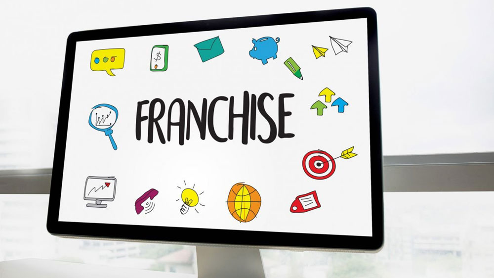 Uncomplicated and straightforward models in franchising paves faster growth for start ups