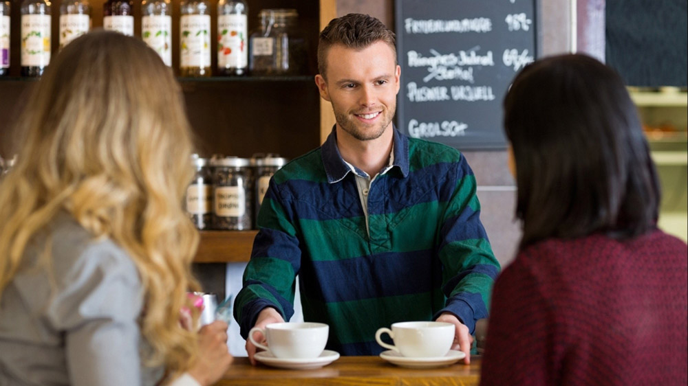 ग्राहकों के अनुकूल बन रहा है फ्रैंचाइज़ व्यवसाय