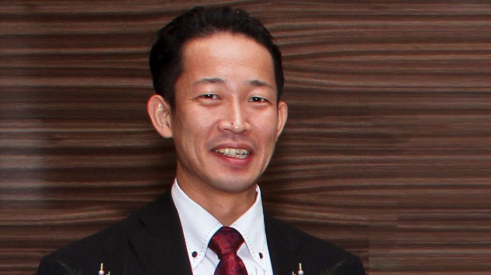 Kumon has 103 franchise with 11 company owned centres: Takaya Kitanishi