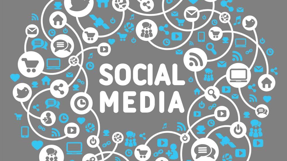 10 Tips to Avoid Social Media Disasters