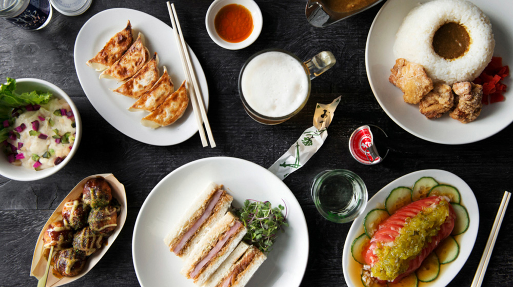 Important Steps to Follow to Start a Restaurant Business