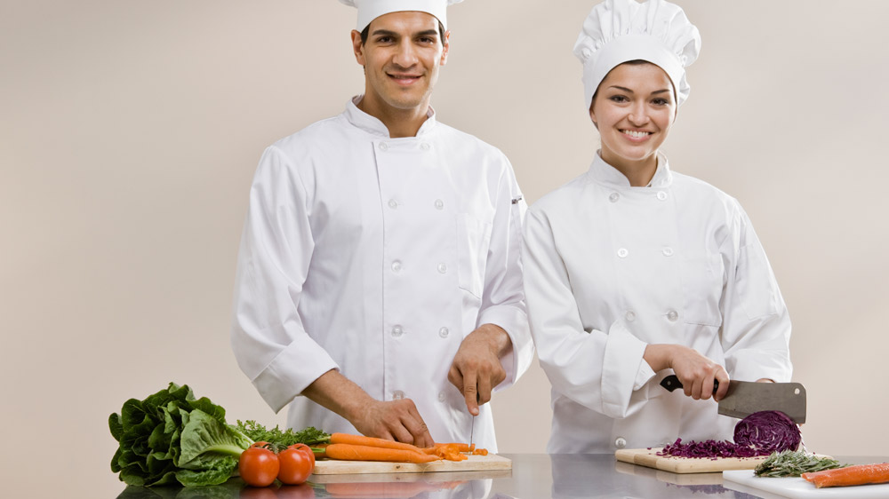 Retaining Restaurant Managers; Keeping Restaurant's Heart Alive