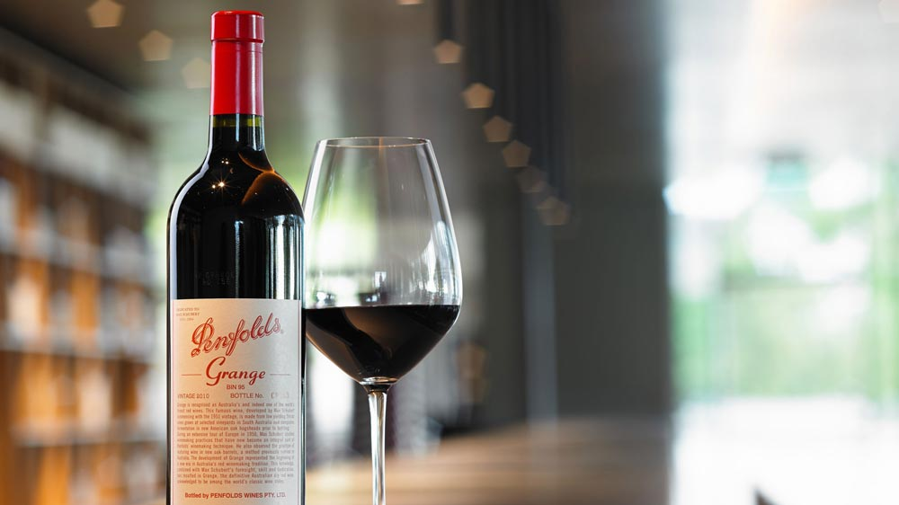How Wines Are Becoming A Style Statement Product In India