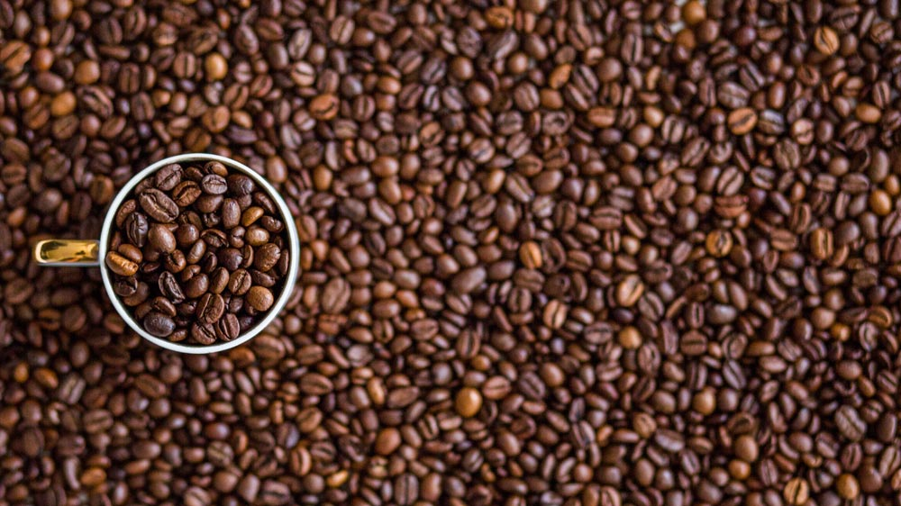 Are Traditional Players Betting Big on Home-grown Coffee