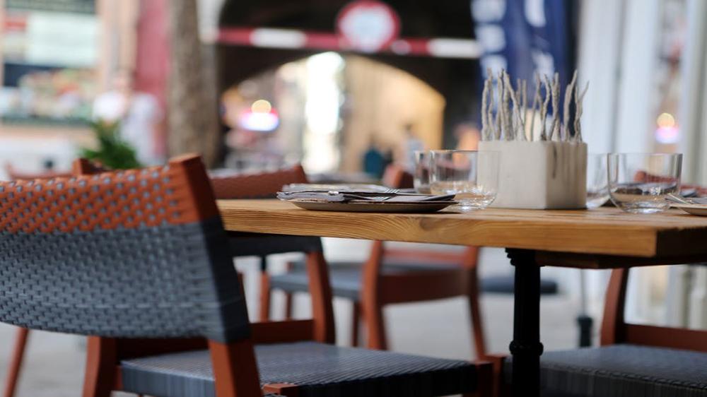 How Running a Restaurant is a Tough Business