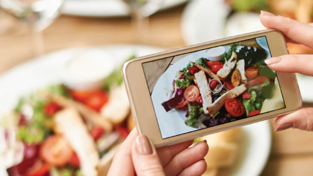 How Loyal Customer Plays an Important Role in Sustaining Your Food Biz