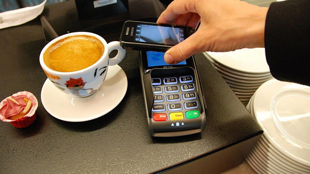 How Pay Later Trend Is Exciting Foodies at Restaurant