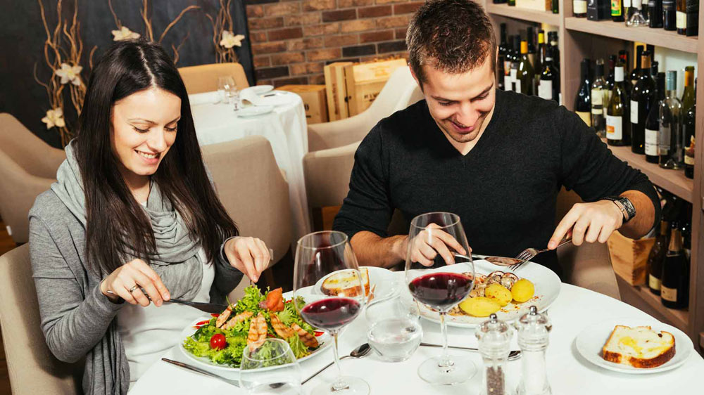 What to Keep in Mind When Catering to New Age Customers