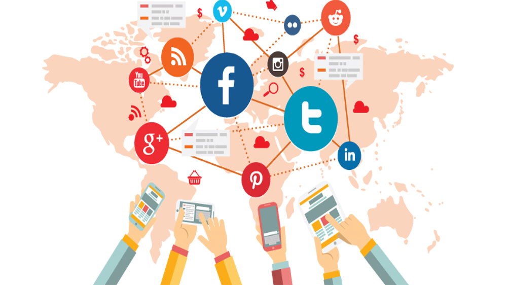 Why Social Media Marketing Is Essential For Restaurants