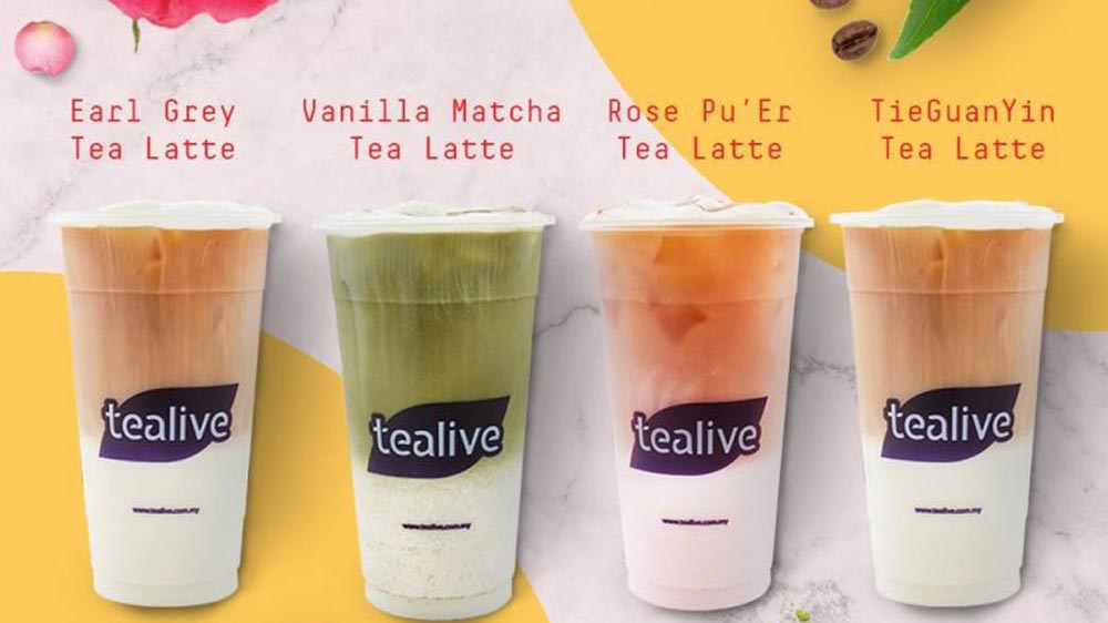How Bubble Tea Market in India is Likely to Become Bigger