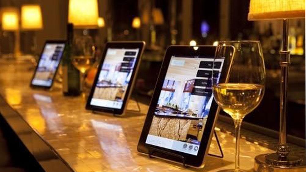 How Are Restaurants Franchising Through ERP