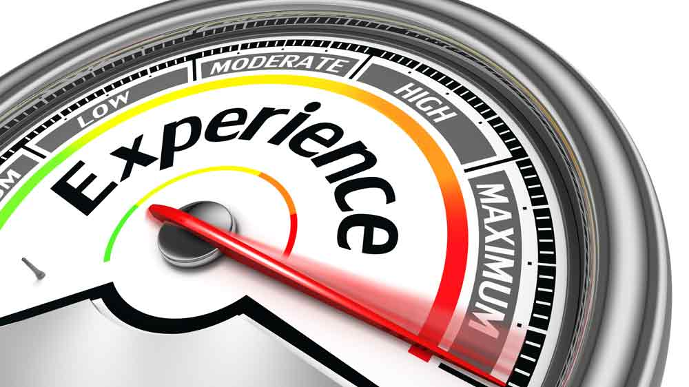 3 Customer Expectations to Meet Now