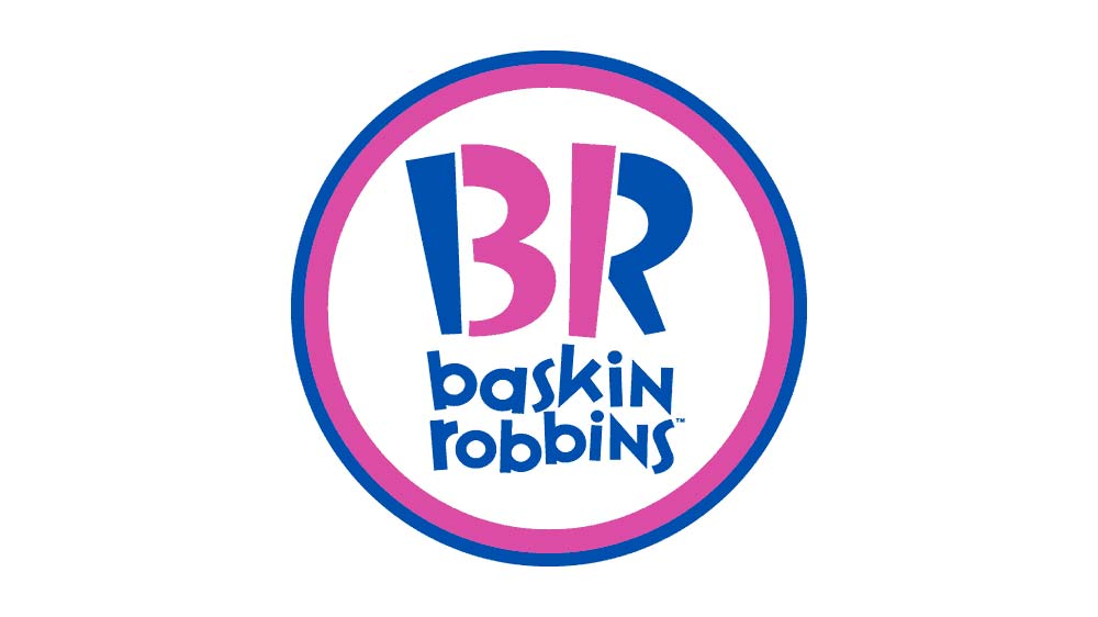 'Baskin Robbins follows a cluster approach in expansion'