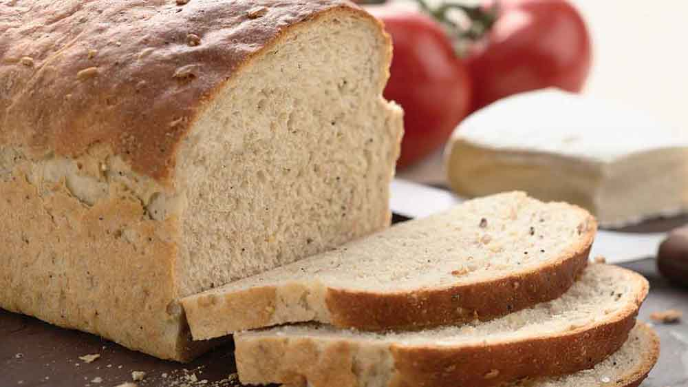 Samples of bread and bakery found hazardous in Delhi