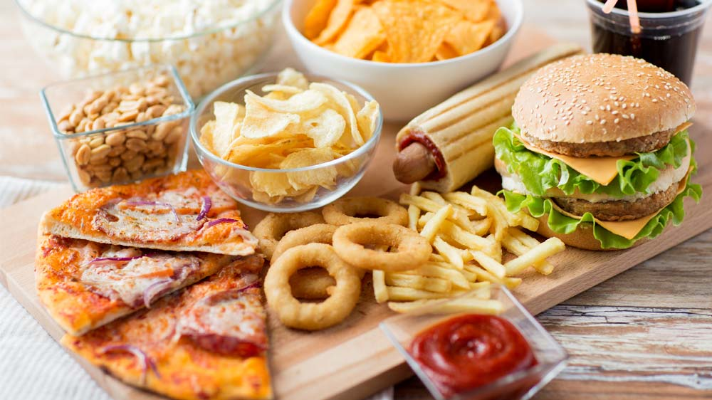 Casual dining segment feels more enticing to the investors