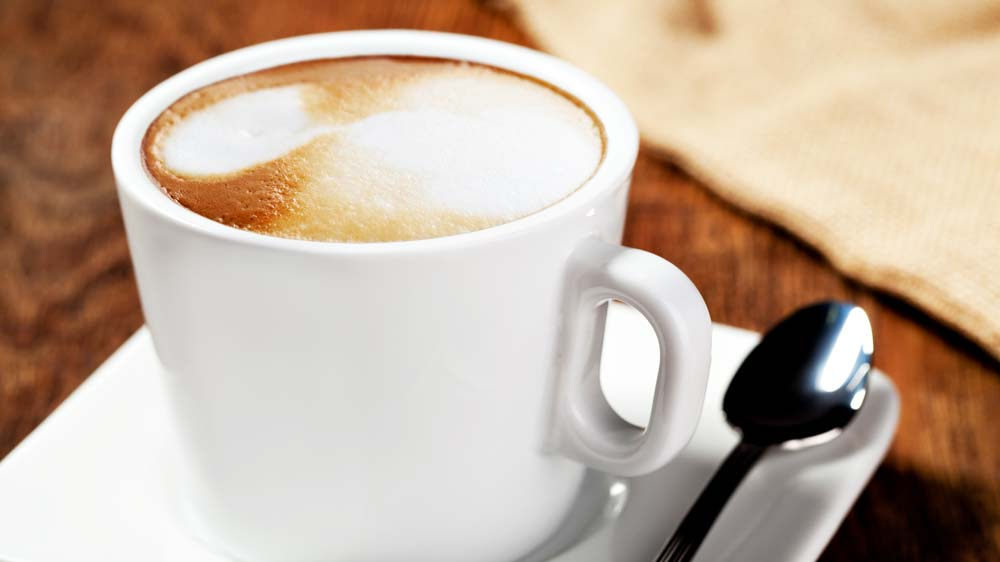 Coffee Day Enterprises gets Sebi nod for Rs 1,150 crore IPO