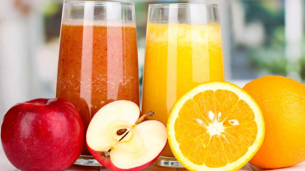 How fresh juice segment is changing the Rs 1100 crore packaged juice biz
