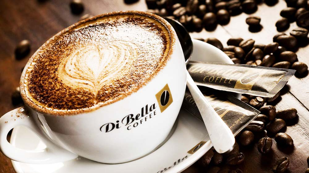 Di Bella Coffee initiates CSR activity, partners with Aseema Charitable Trust