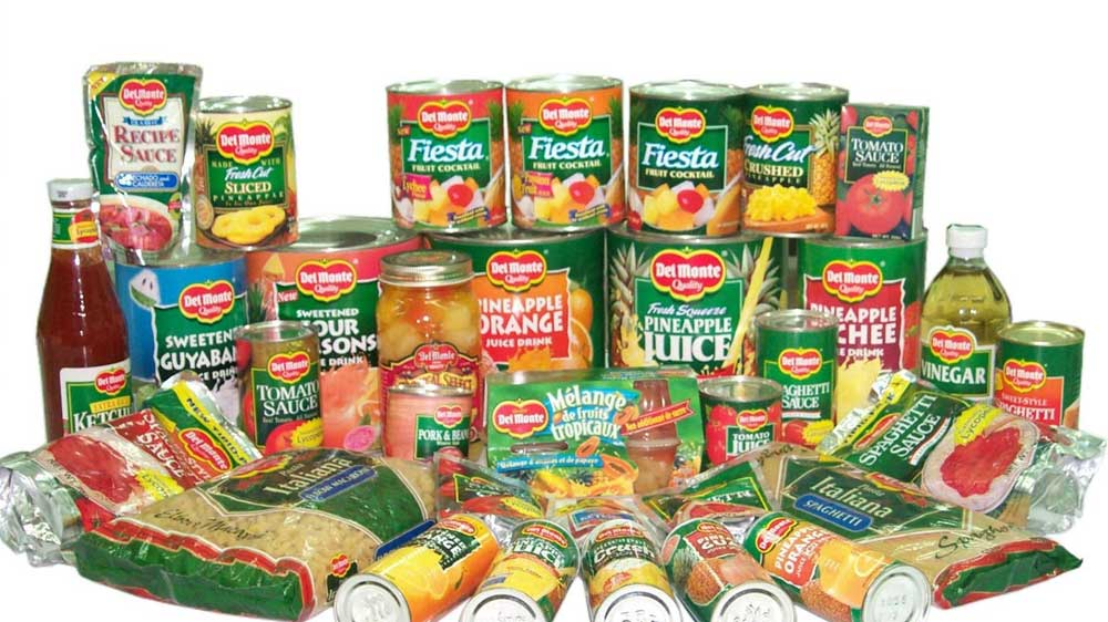 Fieldfresh Foods extends maternity leave from 12 weeks to 22 weeks