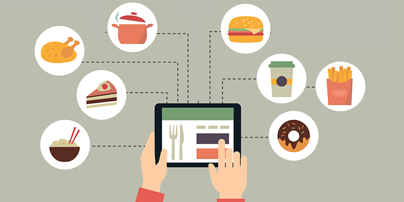 Creating Profitability and Efficiency in your Restaurant