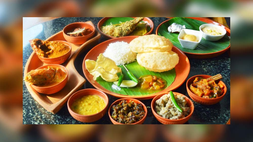 Govt to engulf Culinary Tourism globally in all Tourism promotion