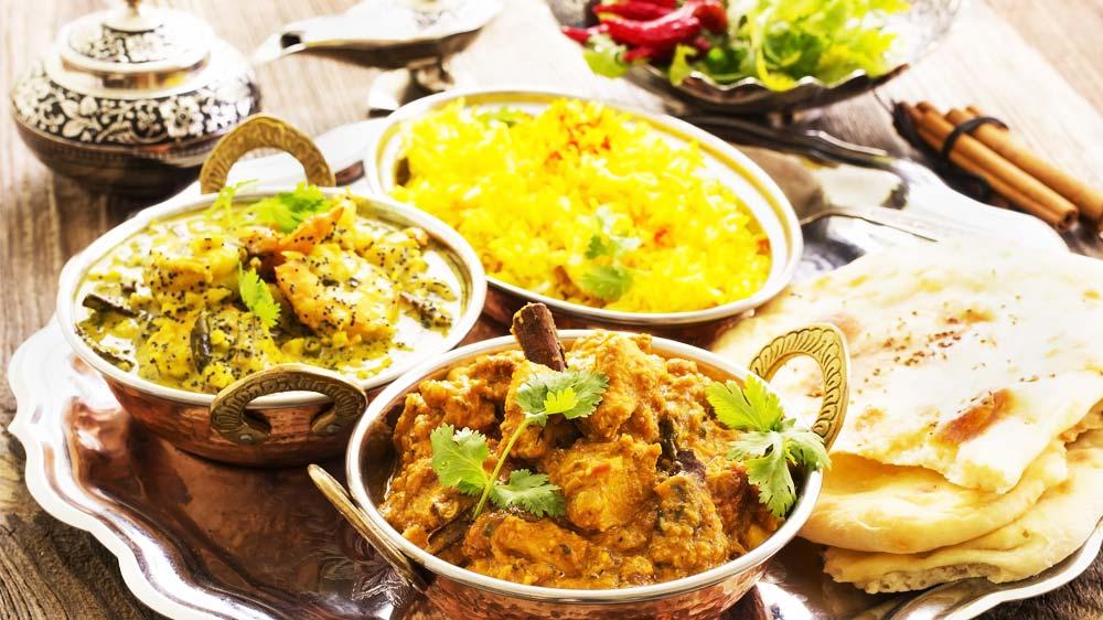 How Indian brands offering 'Twist of Taste' to global foodies