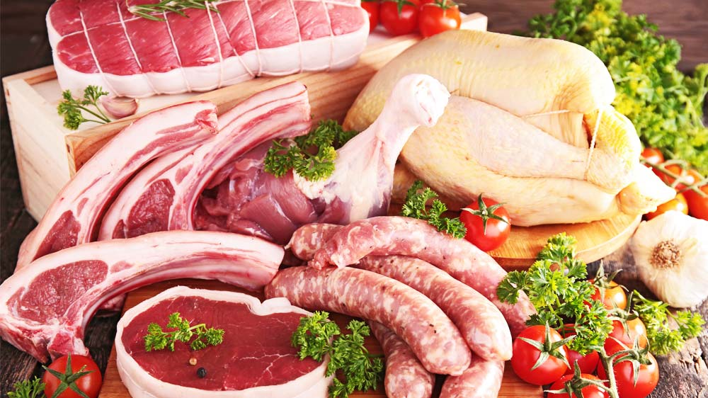 Meat start-ups to be the next attraction for investors in 2016