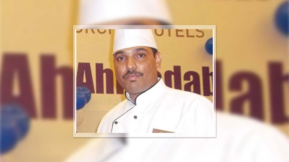 Menu helps restaurant business to maximise revenue: Neeraj Kataria