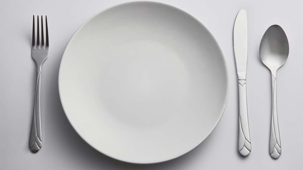 Menu Planning: A Key to Restaurant Success