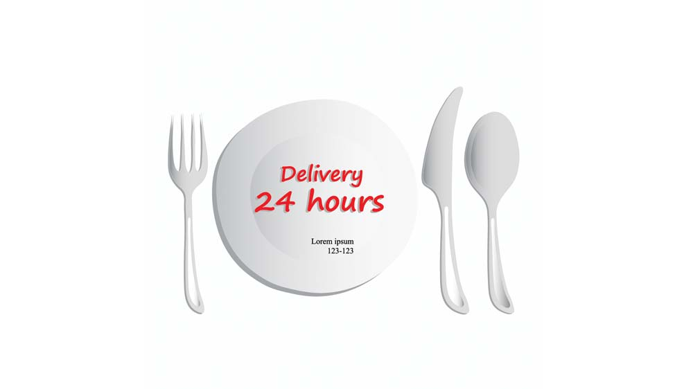Midnight delivery is the new trend in Indian F&B segment