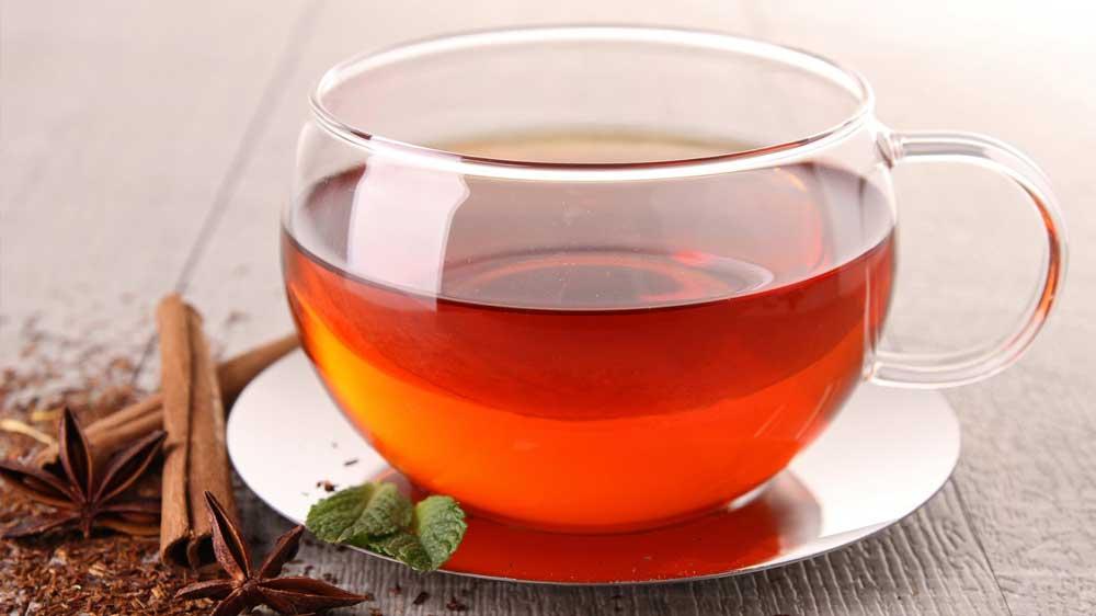 Now, sip your 'Meri wali chai' in train