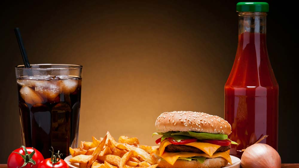 What's stopping QSRs in India to grow