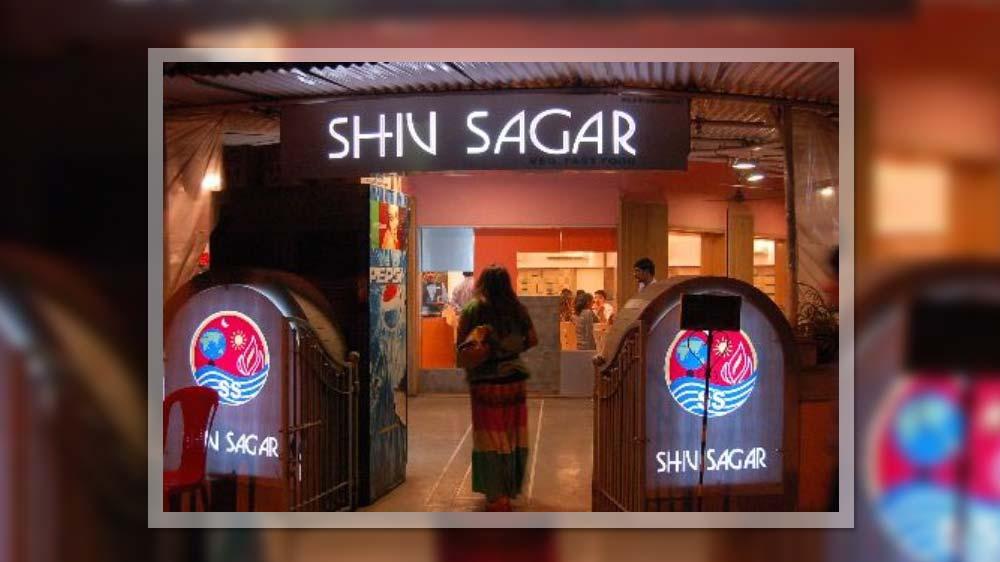 Shiv Sagar launches first outlet in Delhi