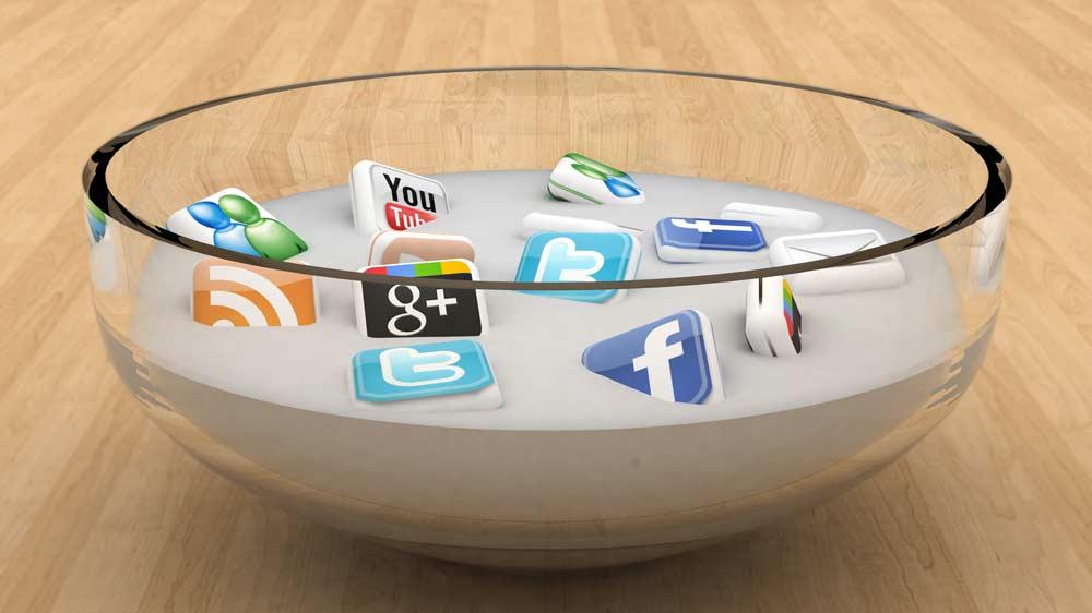 How to Handle Customer Feedback Online