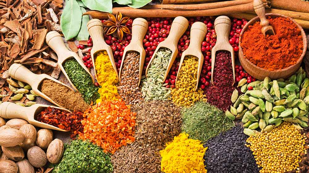 Specialty food ingredients to reach USD 91.2 Billion by 2020