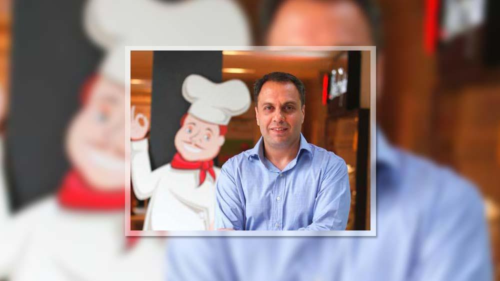 Subway aims at 600-restaurant by the end of 2015- Gulri