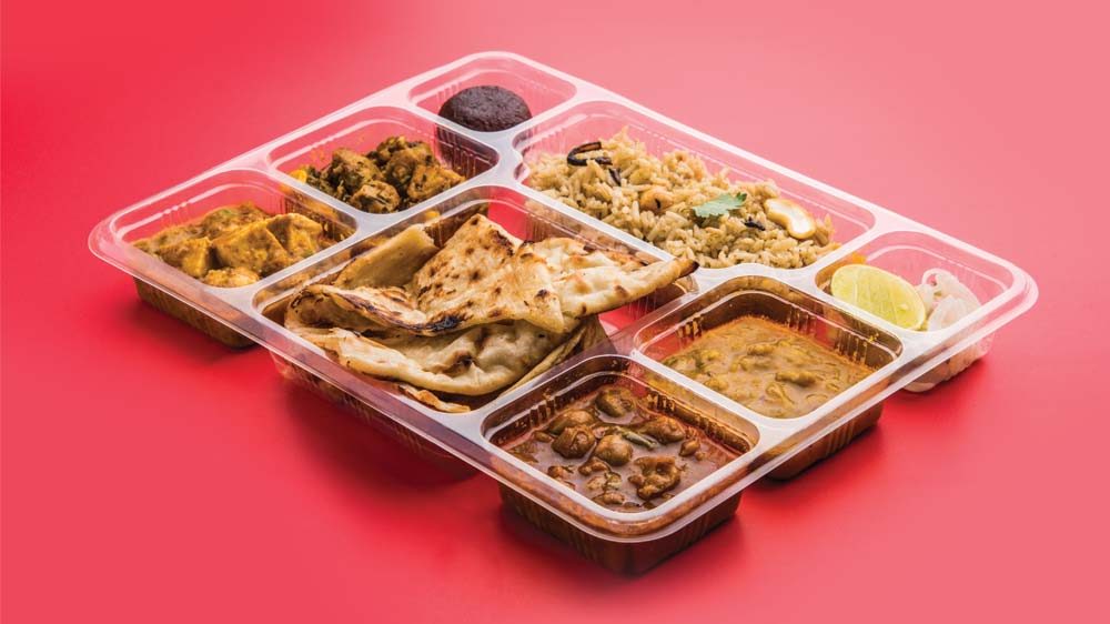 Treat your taste bud with special Navratri delicacies