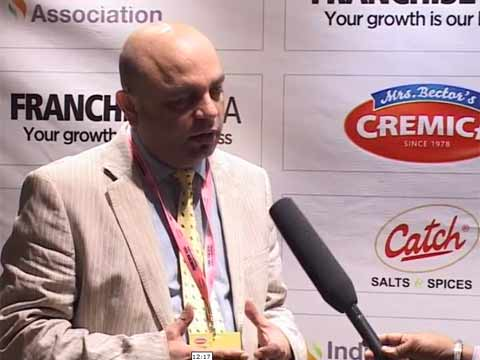 Catch spices to reap Rs 500 cr