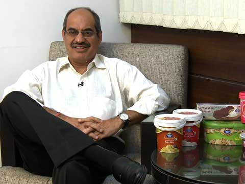 We expect to close 2014-15 with a turnover of Rs 500 crore- Creambell