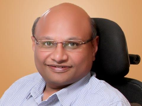 Expecting 25-30% Y-o-Y growth: Deepta Gupta, Executive VP, Bikanervala