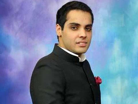 Customer is king and his satisfaction is vital - Trimaan Chandock