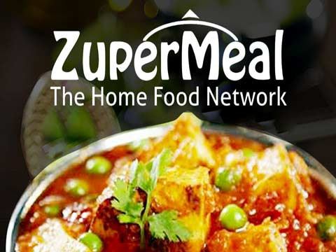 We aim to be in 500 towns across India by 2020- ZuperMeal Founders