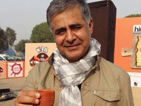 Innerchef will set up 7 Kitchen by March 2016- Rajesh Sawhney
