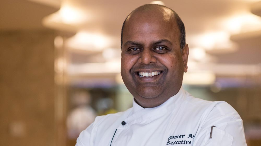 How Indian Food is Creating a Global Identity