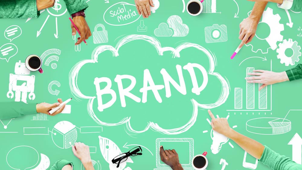 These 5 ways can increase online visibility for your brand