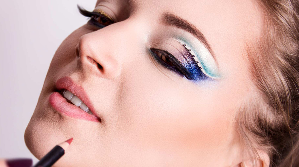 Digital Influence in Beauty & Cosmetic Business