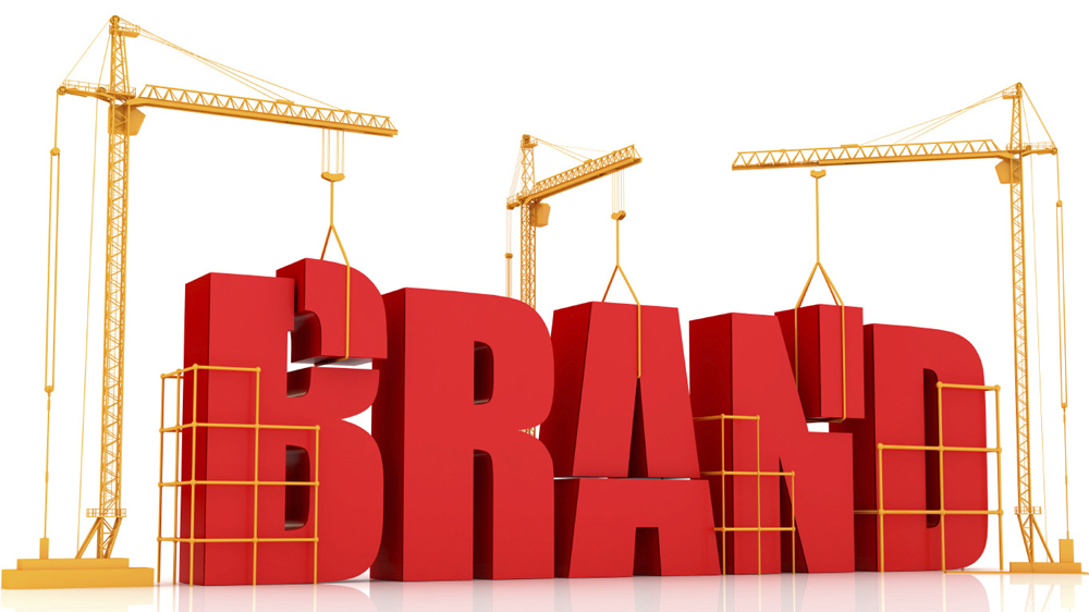 7 Tips towards Building a Solid Brand