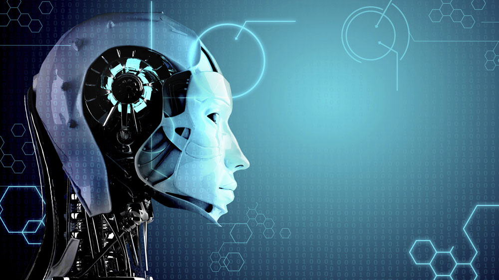 Role of AI in enhancing the Healthcare industry